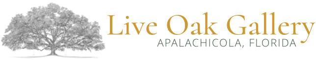 Live Oak Gallery Apalachicola Florida